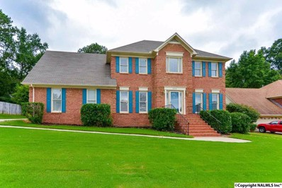 3313 Cedarhurst Drive, Decatur, AL 35603 - #: 1098357