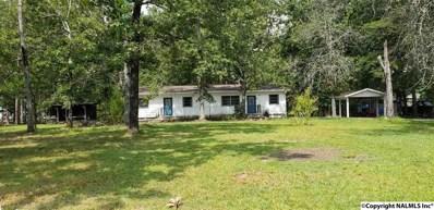 5380 Cathy Street, Cedar Bluff, AL 35959 - #: 1098372