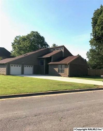 1319 Regency Blvd, Decatur, AL 35601 - #: 1098393