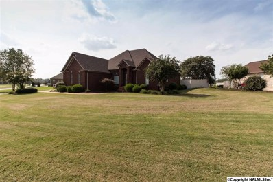 17725 Clearview Street, Athens, AL 35611 - #: 1098416