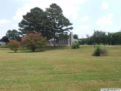 53 Dakota Lane, Steele, AL 35987 - #: 1098431