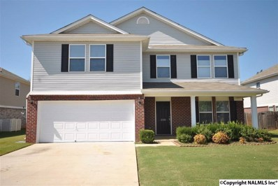 200 Brockton Drive, Madison, AL 35756 - #: 1098440