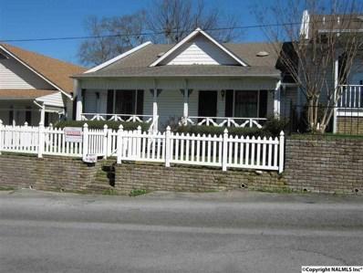 106 Harbour Street, Albertville, AL 35950 - #: 1098518