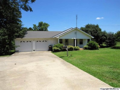 2882 County Road 26, Boaz, AL 35957 - #: 1098536