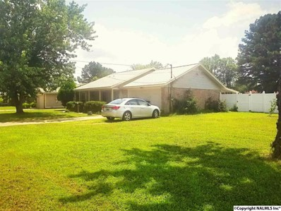 3001 Farmington Road, Decatur, AL 35603 - #: 1098583