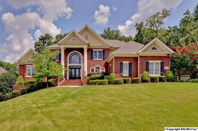 300 Cliftworth Place, Madison, AL 35758 - #: 1098596