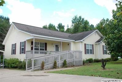 33 Cross Street, Sylvania, AL 35988 - #: 1098608