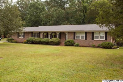 143 New Hope Cedar Point Rd, New Hope, AL 35760 - #: 1098687