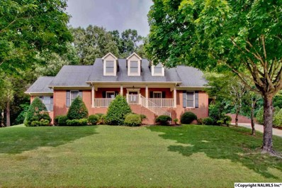 104 MacHe Lane, Owens Cross Roads, AL 35763 - #: 1098722
