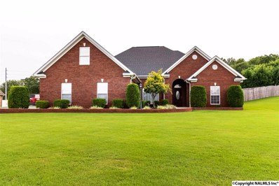 120 Braxton Court, Decatur, AL 35603 - #: 1098839
