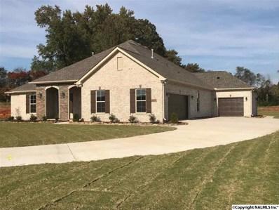 115 Waterweep Drive, Huntsville, AL 35806 - #: 1098868