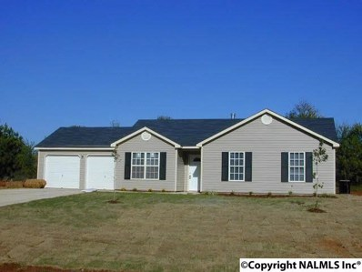 236 Barberry Lane, Toney, AL 35773 - #: 1098870