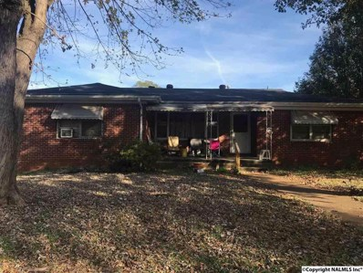 1000 Columbia Avenue N, Sheffield, AL 35660 - #: 1098943