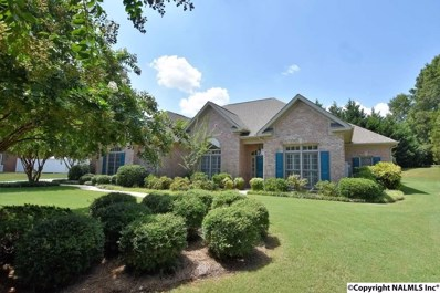 113 Forest Creek Drive, Madison, AL 35758 - #: 1098996