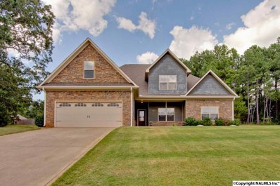 103 McClellan Lane, Harvest, AL 35749 - #: 1099005