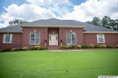 130 Windingham Drive, Huntsville, AL 35806 - #: 1099018