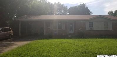 1808 Dailey Terrace, Huntsville, AL 35816 - #: 1099021