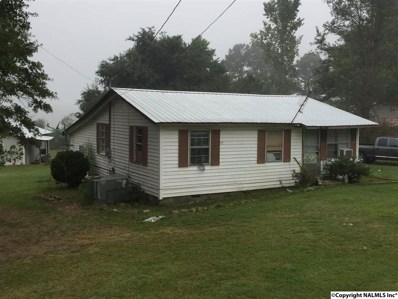 1088 Pleasant Hill Road, Boaz, AL 35956 - #: 1099038