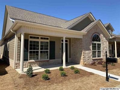 16 Timbers Main, Brownsboro, AL 35741 - #: 1099052