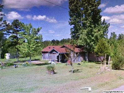 4799 Tom Cat Road, Gadsden, AL 35903 - #: 1099053