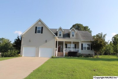 3806 Landon Lane, Fort Payne, AL 35967 - #: 1099063