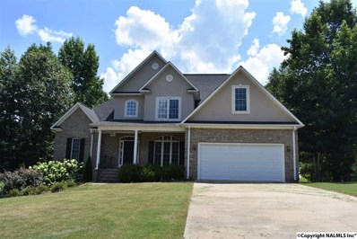 109 Southgate Road, Rainbow City, AL 35906 - #: 1099107