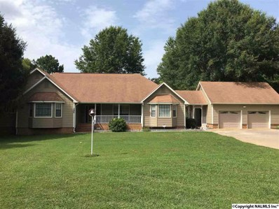 295 Robins Road, Harvest, AL 35749 - #: 1099132