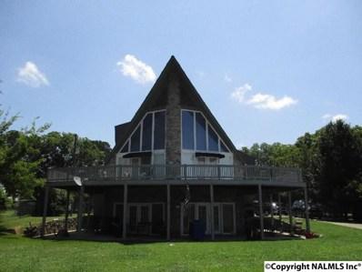 374 Montclair Drive, Gadsden, AL 35901 - #: 1099173