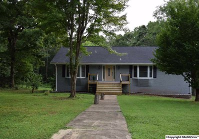 88 Cotton Street, Scottsboro, AL 35769 - #: 1099176