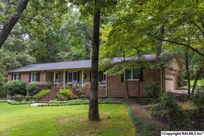 4406 Autumn Leaves Trail, Decatur, AL 35603 - #: 1099179