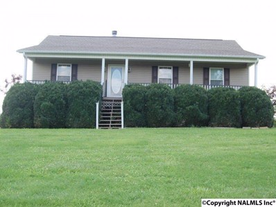 496 Smith Vasser Road, Harvest, AL 35749 - #: 1099221