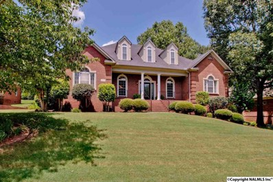 2909 Honors Row, Owens Cross Roads, AL 35763 - #: 1099227