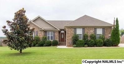 816 Wess Taylor Road, Huntsville, AL 35811 - #: 1099247