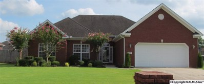 2217 Almon Way, Decatur, AL 35603 - #: 1099329