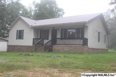 176 Willmon Drive, Scottsboro, AL 35769 - #: 1099376