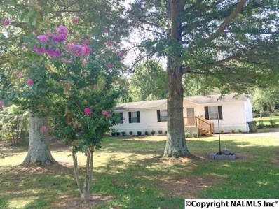338 Nick Davis Road, Madison, AL 35757 - #: 1099386