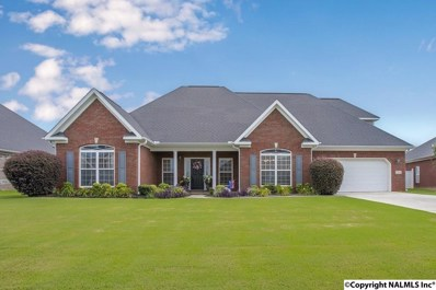 2206 Naples Drive, Decatur, AL 35603 - #: 1099415