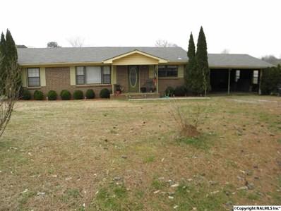 6493 County Road 214, Trinity, AL 35673 - #: 1099418