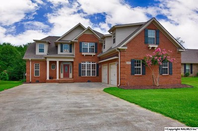 14407 Water Stream Drive, Harvest, AL 35749 - #: 1099445