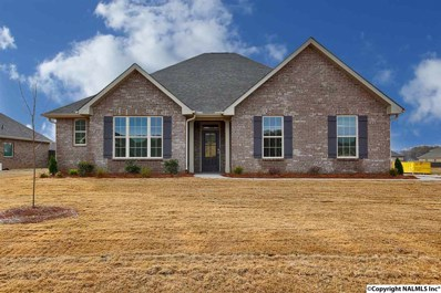 93 Bakers Farm Drive, Priceville, AL 35603 - #: 1099459