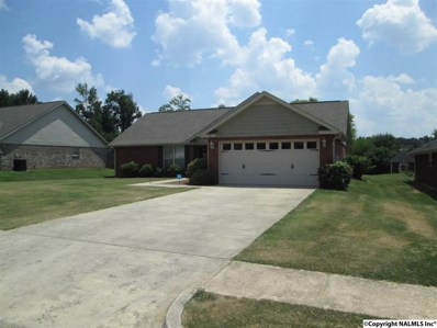 141 Bridge Crest Drive, Harvest, AL 35749 - #: 1099571