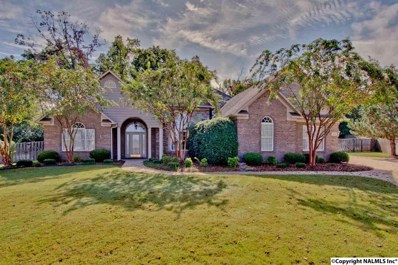 130 Dogwood Ridge Drive, New Market, AL 35751 - #: 1099578
