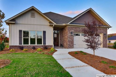 23 Cobb\'s Cove Way, Huntsville, AL 35803 - #: 1099586