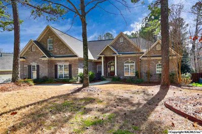 106 Berry Creek Drive, Harvest, AL 35749 - #: 1099607