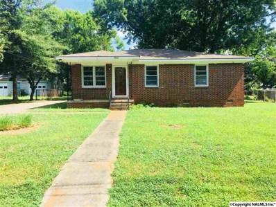 1904 Bluebird Avenue, Huntsville, AL 35810 - #: 1099609