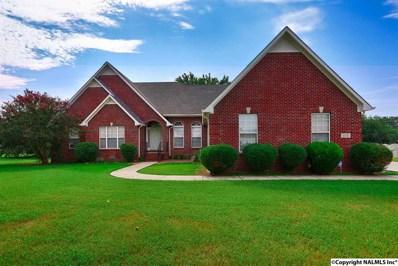 175 Federal Lane, Huntsville, AL 35811 - #: 1099612