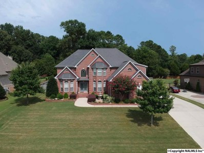 114 Coveshire Place, Madison, AL 35758 - #: 1099630