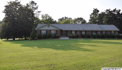912 Buchanan Street, Scottsboro, AL 35768 - #: 1099633