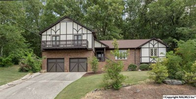 10114 Brandywine Drive, Huntsville, AL 35803 - #: 1099651