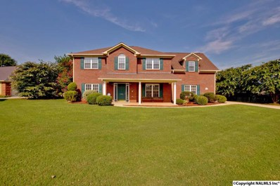 120 Antique Rose Drive, Madison, AL 35758 - #: 1099676
